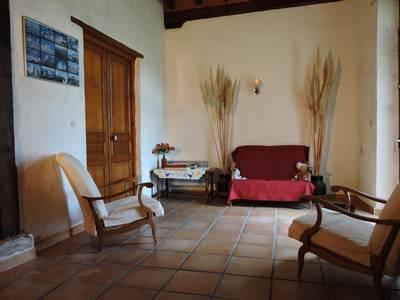 Week end en chambre d 39 hote carcassonne - Chambre d hote saint louis ...